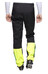 GORE BIKE WEAR ELEMENT WS AS Pants Men black/neon yellow